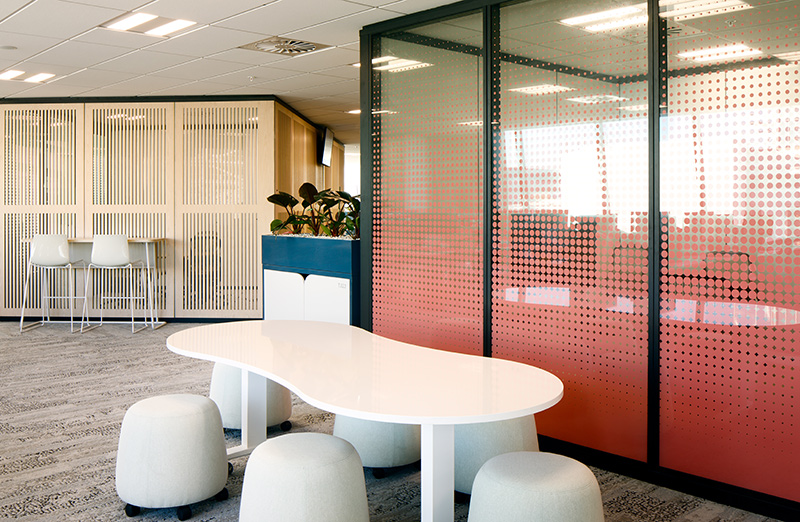 ANZ-Christchurch-Shift-Partitions-Formula-Interiors-fitout-4