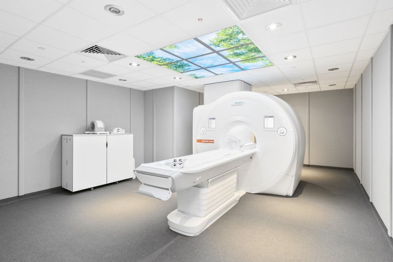 St-George-Radiology-Clinic-Formula-Interiors-Fitout-slider-