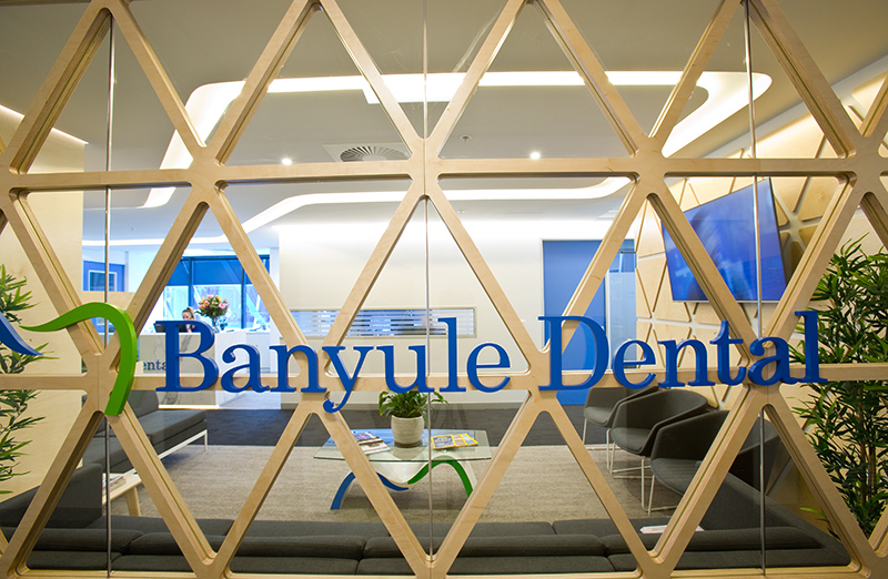 Banyule-Dental-Clinic-Formula-Interiors-5