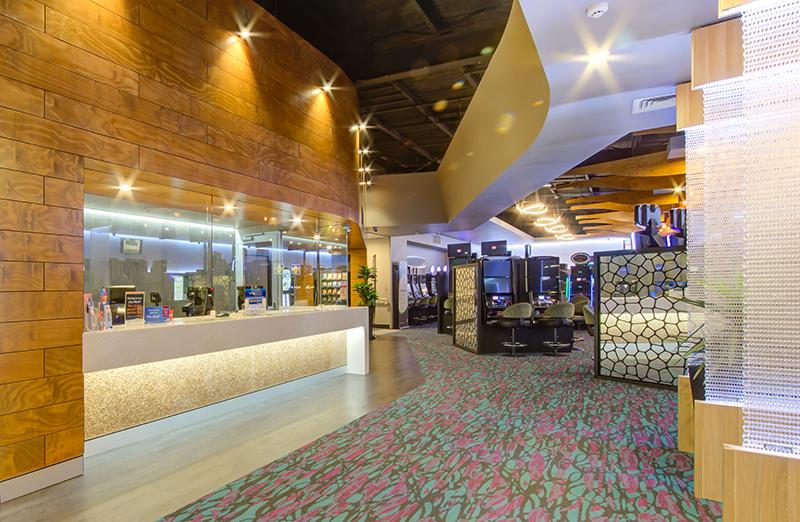 Logan-REC-Club-Games-Lounge-Formula-Interiors-4
