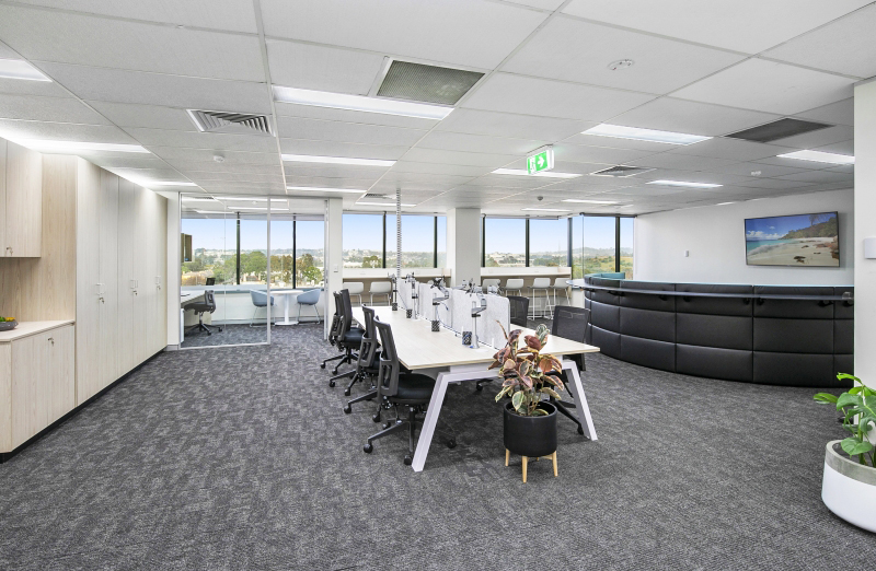 Yourtown-Campbelltown-Formula-Interiors-Training-Facility-4