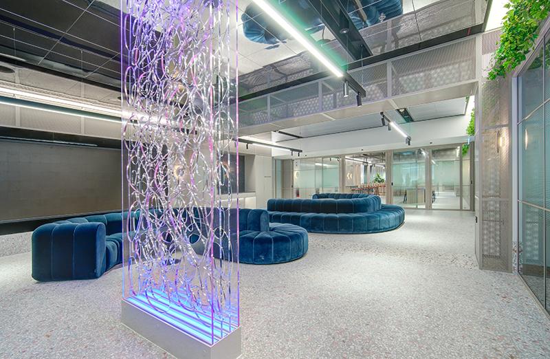 Royal-Womans-Hospital-Biofabrication-lab-Formula-Interiors-15