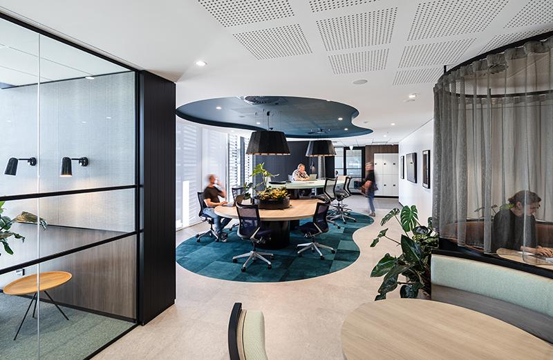 CV-Global-HQ-Fitout-Brisbane-Formula-Interiors-8