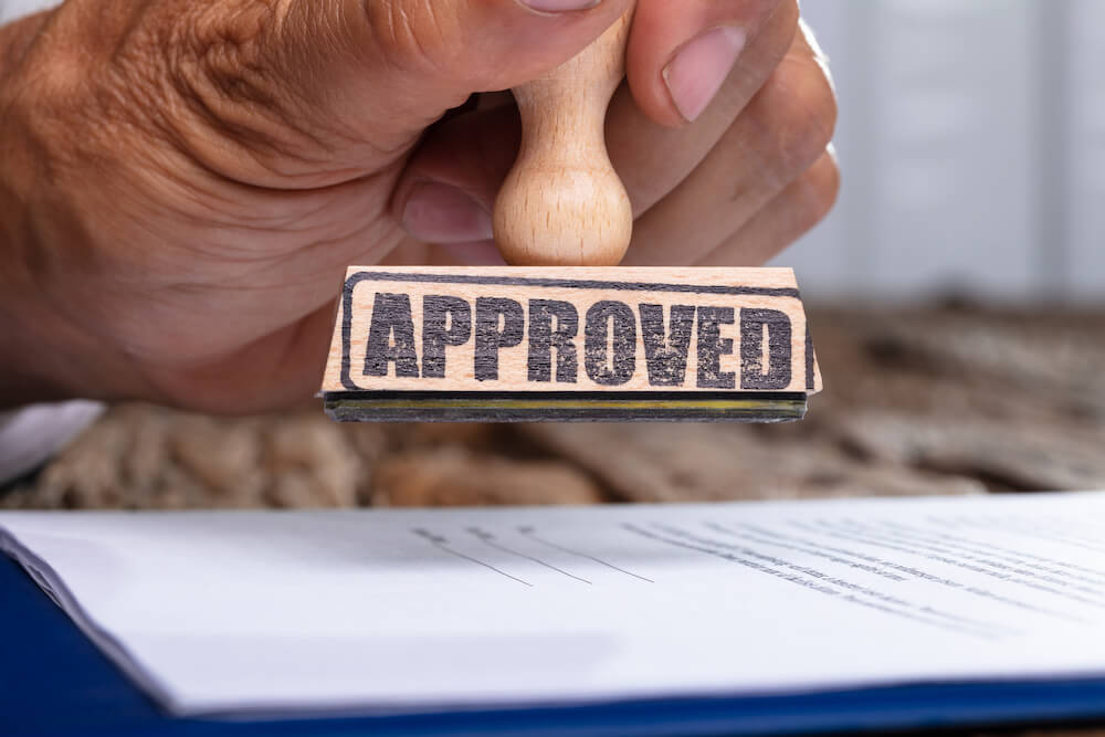 Approvals And Permission Required For Office Refurbishments